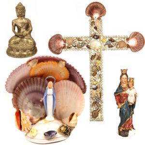 Vjerski motivi